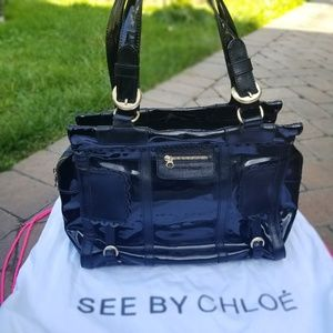 902bf26dbf25 See By Chloe Shoulder Bags for Women | Poshmark
